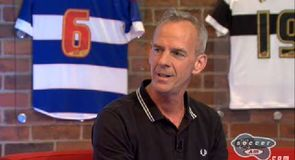 Soccer AM - Fatboy Slim