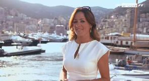 Monaco - Ted v Natalie