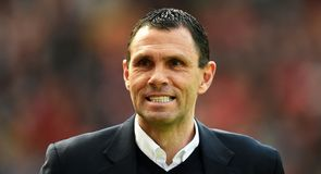 Poyet's greatest day