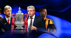 Redknapp's Arsenal v Hull City Preview