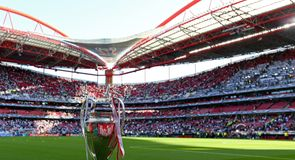 UEFA to revamp seeding system