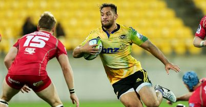 'Canes flanker still joining Bristol