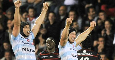 Preview: Top 14, Round Six