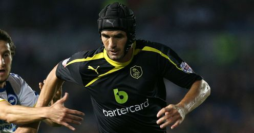 Oldham pull out of Llera deal