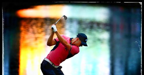 Martin Kaymer: a 'pro's pro' and winner at Sawgrass