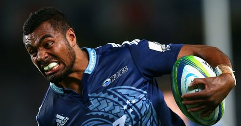 LOLAGIA VISINIA BLUES SUPER RUGBY