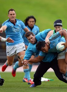 cory jane julian savea new zealand training