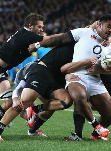 manu tuilagi england new zealand