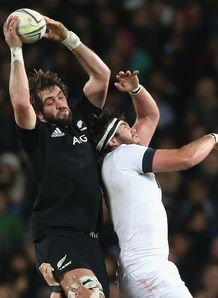 sam whitelock new zealand england