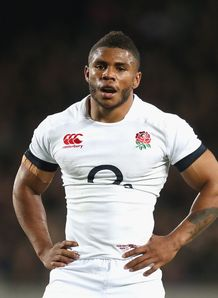 kyle eastmond england new zealand