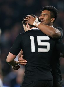 ben smith julian savea england new zealand
