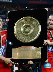 drew mitchell matt giteau toulon top 14 final