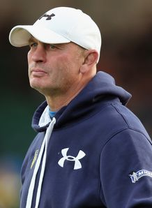 Scotland boss Vern Cotter finds positives in thrashing by South Africa