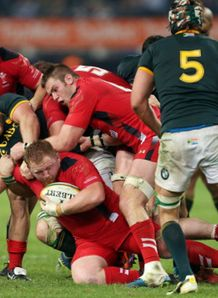 samson lee wales cited south africa