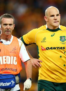 stephen moore australia injured