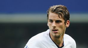 David Bentley retires