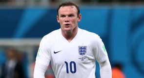 Rooney: It's an exciting time
