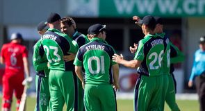 Ireland cancel Pakistan tour