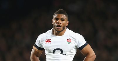 Eastmond moves on from tour struggles