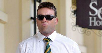 South Africa legend Jacques Kallis retires from all forms of international cricket