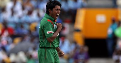 Mohammad Ashraful has appealed to the Bangladesh Cricket Board to reduce his eight-year ban for match-fixing