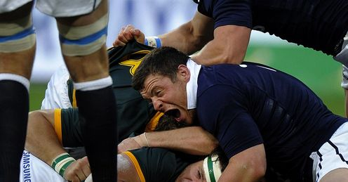 marcell coetzee south africa scotland