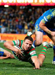 sam burgess south sydney rabbitohs