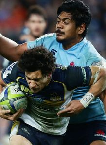 will skelton matt toomua brumbies waratahs