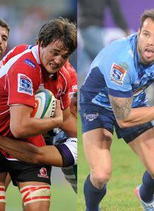 Super rugby tickets lions cheetahs bulls