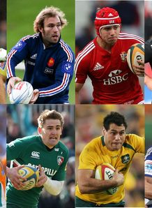 Top 14 transfers 2014 2015 box