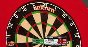Taylor nails 121 checkout