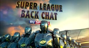 Super League Backchat - Episode 20