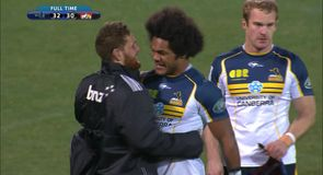 Brumbies snatch semi berth after thrilling victory