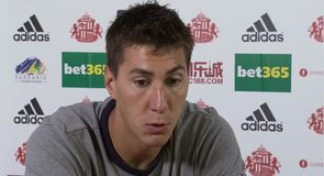 Pantilimon expects fight for place