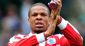 Liverpool agree Remy fee