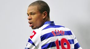 Redknapp: Remy is perfectly fit