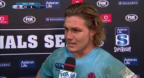 Waratahs defence seals win