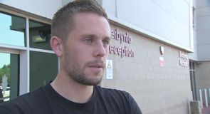 Sigurdsson completes Swansea move