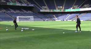 Celtic to play at Murrayfield
