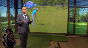 Shot Centre Review – Canadian Open
