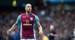 Redknapp's Aston Villa v Newcastle preview