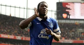 FFP a factor in Lukaku sale