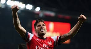 Smith on Arsenal's key fixtures