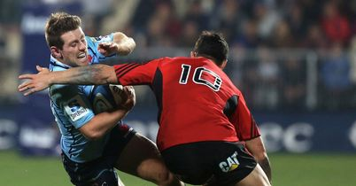 Preview: Super Rugby Final