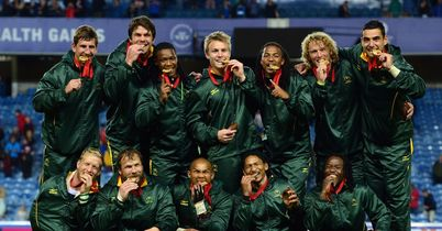 Golden Blitzbokke end NZ's streak