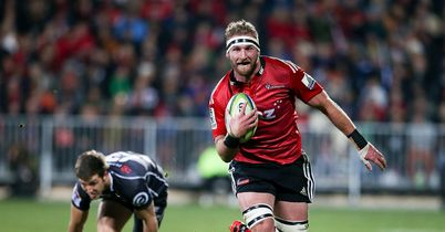 <a href='http://livescore.planetrugby.com/temp/commentary.php?matchId=6565552' target='_blank' class='instorylink'>LIVE: Crusaders v Sharks</a>