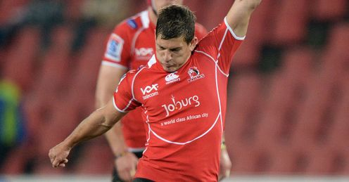 marnitz boshoff lions rebels