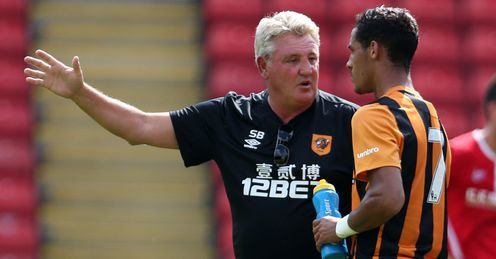 Quinn: Hull's sensible signings