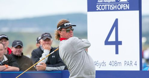 Jimenez happy in Wales