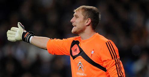 Rodriguez loaned to Valencia